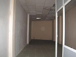 Local en alquiler en calle Mossen Fenollar, Patraix en Valencia - 396315805