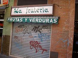 Local en alquiler en Patraix en Valencia - 396316309