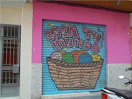 Local en alquiler en calle Torrente, Patraix en Valencia - 396316525