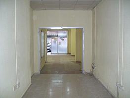 Local en alquiler en calle Onteniente, Arrancapins en Valencia - 396317401