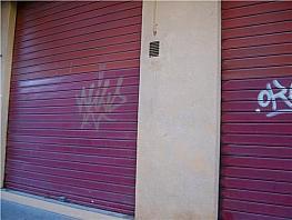 Local en alquiler en calle Torrente, Patraix en Valencia - 396318139