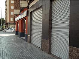 Local en alquiler en calle Archiduque Carlos, Patraix en Valencia - 396318205