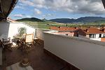 Piso en venta en paseo Río Ulzama, Noáin (Valle de Elorz)/Noain (Elortzibar) - 121387496