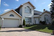 Häuser Gorraiz