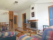 Apartamento en venta en calle Perimetral, Jaca - 170306754