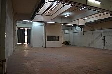 Zonas comunes - Local en alquiler en calle Avdagalicia, Segundo Ensanche en Pamplona/Iruña - 180608713