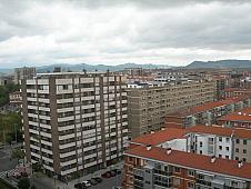 Vistas - Piso en alquiler en calle Esquiroz, Iturrama en Pamplona/Iruña - 193529928