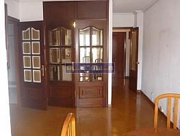 Apartamento en venta en Calvario-Santa Rita-Casablanca en Vigo - 349162495