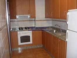 Piso en alquiler en Areal-Zona Centro en Vigo - 349172470