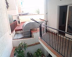 Piso en venta en calle Farnes, La Clota en Barcelona - 258164191