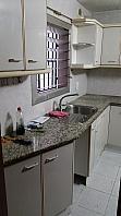 Piso en venta en vía Barcino, Trinitat Vella en Barcelona - 258166281