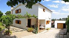 Casa en venta en calle Berga, Carme - 157895179