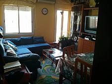 petit-appartement-de-vente-a-meridiana-la-trinitat-nova-a-barcelona-186103119
