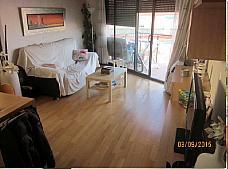 petit-appartement-de-vente-a-oriol-les-roquetes-a-barcelona-187076490