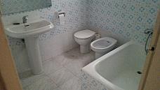 flat-for-sale-in-mare-de-deu-de-la-salud-can-baro-in-barcelona-190133134