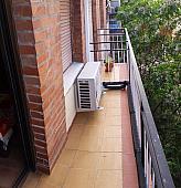 flat-for-sale-in-calderon-de-la-barca-el-carmel-in-barcelona