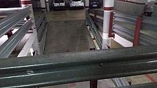 Vistas - Parking en venta en calle Ripollet, Navas en Barcelona - 205535860