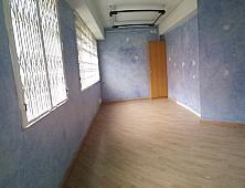 Dormitorio - Local en venta en calle Amilcar, El Guinardó en Barcelona - 213280352