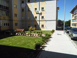 Piso en venta en calle Palomeras, Beriáin - 358590572