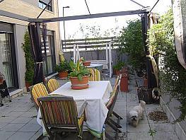 Wohnung in verkauf in paseo Rio Ulzama, Noáin (Valle de Elorz)/Noain (Elortzibar) - 358590536