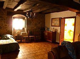 Landhaus in verkauf in Irañeta - 358590482