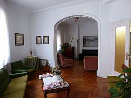 Wohnung in verkauf in calle Conde Rodezno, Segundo Ensanche in Pamplona/Iruña - 358590752