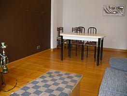 Piso en venta en calle Alfonso El Batallador, Iturrama en Pamplona/Iruña - 358590719