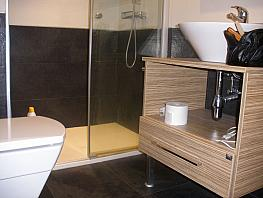 Wohnung in verkauf in calle Alfonso El Batallador, Iturrama in Pamplona/Iruña - 358590746