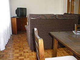 Wohnung in verkauf in calle Iturrama, Iturrama in Pamplona/Iruña - 358590377