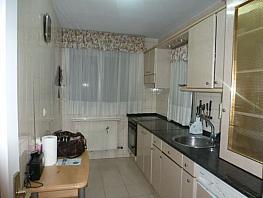 Wohnung in verkauf in plaza Río Arga, Barañain - 358590632