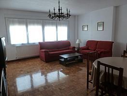 Piso en alquiler en calle Sancho Ramírez, Iturrama en Pamplona/Iruña - 344692332