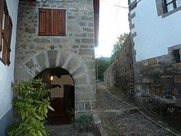 Casa rural en venda calle Norte, Esparza de Salazar - 358590278