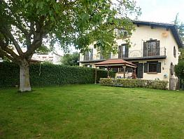 Casa adossada en venda calle San Pedro, Unciti - 358590866