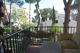 Piso en venta en calle Ibiza, Calella de Palafrugell - 365419687