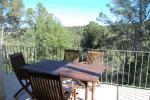 Casa en vendita en ronda Del Coral, Llafranc - 116134633