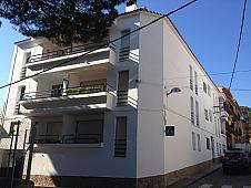 Appartamentino en vendita en calle Marques de Llafranc, Llafranc - 229184066