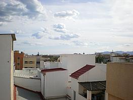 Dúplex en venta en Ciudad Jardín en Málaga - 358296245