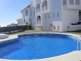 Piso en venta en El Pinillo en Torremolinos - 358290506