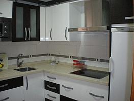 Piso en venta en Olletas-Sierra Blanquilla en Málaga - 358303661