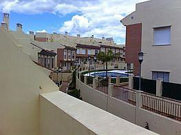 Casa adosada en venta en Camino de Algarrobo en Vélez-Málaga - 348215388