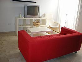 Dúplex en venta en Perchel Norte-La Trinidad en Málaga - 358303088