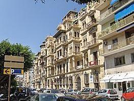 Local comercial en alquiler en El Candado-El Palo en Málaga - 358298024