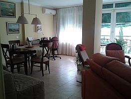Piso en venta en Rincón de la Victoria - 277111545