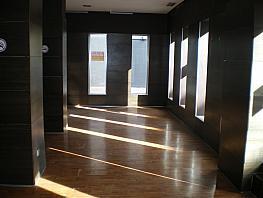 Local comercial en alquiler en Perchel Norte-La Trinidad en Málaga - 358286807