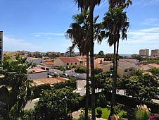 Alquiler con opción a compra en Torremolinos