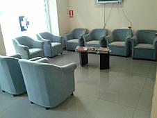 Locales en alquiler Málaga, Málaga - Centro