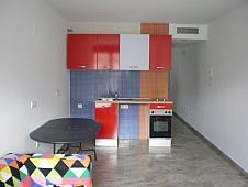 Viviendas en alquiler Málaga, Málaga - Centro