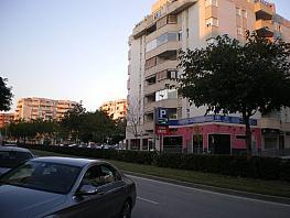 Garaje en alquiler en Teatinos en Málaga - 358286426