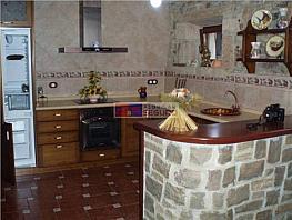 Casa en alquiler en Gijón - 311440660