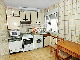 Piso en alquiler en Centro en Gijón - 311440480